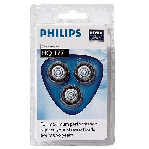 HQ177/40 Philips k�rk�s 422203615890